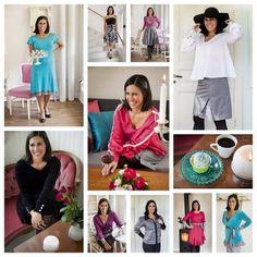 Ni missade väl inte @dressbakery julkalendern? #femalestyle #womans #clothing #fashion #aw13 #newyears #mode #style #klänning #dress #svensk #design #swedish #sverige #göteborg