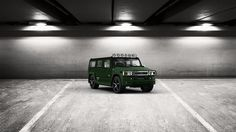 Checkout my tuning #Hummer #H-2 2003 at 3DTuning #3dtuning #tuning