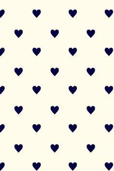 we heart it (cocoppa walpapper)