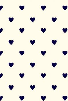 we heart it (cocoppa walpapper)