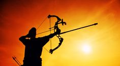 Best Compound Bow for under $100