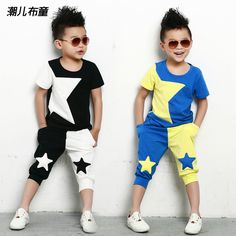 Cheap Clothing Sets on Sale at Bargain Price, Buy Quality suits for newborn boys, suit, t-shirt service from China suits for newborn boys Suppliers at Aliexpress.com:1,Material:Cotton 2,Item Type:Sets 3,Model Number:SSS225 4,front fly:pullover 5,Gender:Boys