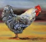 farm original paintings art for sale | Daily Painters Art Gallery, Page 12