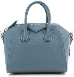 Bolsos y Carteras Givenchy para Mujer, Bolsos de Piel Givenchy