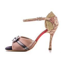ro0103b50 tango scarpe