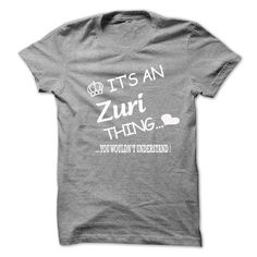 #Statestshirt... Awesome T-shirts  Worth :$19.00Purchase Now  Low cost Codes View pictures & pictures of Its An Zuri Thing . You Wouldns Understand t-shirts & hoodies:For those who do not completely love our design, you'll be able to SEARCH your favourite one ....