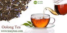 Oolong Tea Benefits, Alcoholic Drinks, Leaves, Food, Essen, Liquor Drinks, Meals, Alcoholic Beverages, Yemek