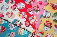 Hey, I found this really awesome Etsy listing at https://www.etsy.com/listing/120657271/fabric-scrap-cupcakes-fs101