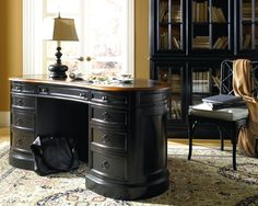 home office images | Pictures, Photos and Images Gallery of Luxury Home Office Furniture ...