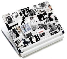 MySleeveDesign Notebook Skin Aufkleber Folie Sticker für ... http://www.amazon.de/dp/B00844YMGW/ref=cm_sw_r_pi_dp_V86jxb1VBMJKH