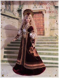 http://bethboul.com/outfit77.htm