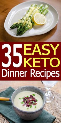 Wondering what to make for dinner tonight? Here are 35 delicious and easy keto dinner recipes that Ketogenic Diet Breakfast, Keto Diet Book, Ketogenic Diet Meal Plan, Best Keto Diet, Ketogenic Diet For Beginners, Keto Meal Plan, Diet Meal Plans, Ketogenic Recipes, Diet Menu