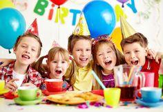 Подготовка к детскому Дню Рождения требует от родителей много сил и времени. Смешные и веселые конкурсы помогут сделать этот день ярким и незабываемым. В наше время модно проводить детские Дни Рождения в специальных клубах или детских кафе. Однако не менее ярко и насыщенно это можно сделать и в домашних условиях. Единственное условие – заранее продумать развлекательную программу, которая будет включать в себя веселые и смешные конкурсы для детей на День Рождения. При этом развлечения могут…