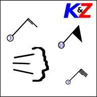 Android app - Wind Converter - http://bitlife.kandz.me/android-app-wind-converter/
