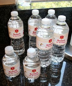 fire_truck_water_bottles