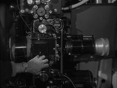 587848536-film-projectionist-film-projector-cinema-west-berlin.jpg (720×540)