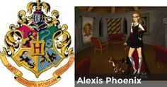 Alexis+Phoenix+|+Harry+Potter+Life+[LONG+Results]+Girls+Only