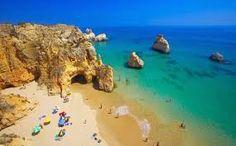Resultado de imagem para os lugares mais bonitos de portugal