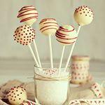 Cupcake Maniacs 5: Rollos de Canela - La Vida Sabe Mejor - La Vida Sabe Mejor