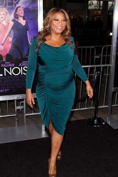 Queen Paula Patton, Queen Latifah, Grammy Nominations, Golden Globe Award, American Singers, Awards, Actresses, Actors, Formal Dresses