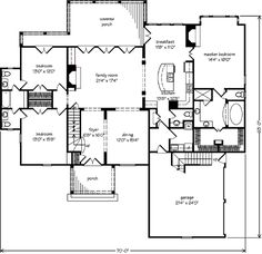 Floor plan 3 bedroom bungalow house as well House On Stilts Designs besides Search additionally Saltbox House Plans With Loft additionally 2nd Empire House Plans. on 1 storey house design philippines