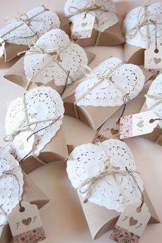 Pulseras para una boda ♥ | Fefi (Estefanía) | Flickr