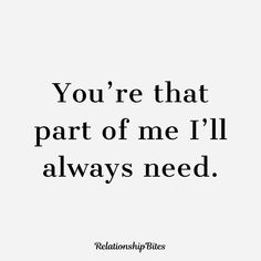 Best Cute Love Quotes for Him From Heart (11)