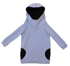 Bluza Astro - Sklep internetowy z odzieżą dla dzieci