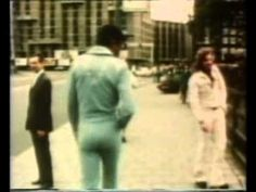 George McCrae - Rock your baby 1974, (this clip is shot in Amsterdam)