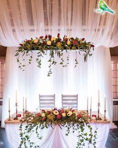 Свадьба очаровательной пары Ильдуса и Ирины. Стейк-хаус «Tarantino». Фото…