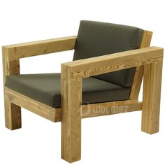 Steigerhouten meubels op maat gemaakt kopen   Woodiez Dining Bench, Woodworking, Furniture, Design, Home Decor, Bar, Couches, Wood, Decoration Home