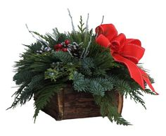 * You can find more details by visiting the image link-affiliate link. #ChristmasDecorations