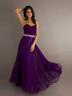 prom gowns for teenagers - Google Search