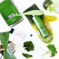 Luonnonkosmetiikan ikisuosikit by Yellow mood Beauty Hacks, Beauty Tips, Organic Beauty, Good Company, Food To Make, Mood, Yellow, Green, Natural