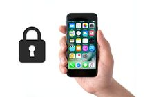 Tech Life |   8 Important iOS Security Settings Every iPhone or iPad Owner Should Know