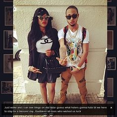 When the 31-year-old Nigerian celebrity stylist Toyin Lawani announced her engagement to her 21-year old partner last year, blog posts labelling her a cougar followed in predictable fashion.
