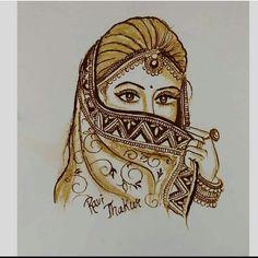 Modern Henna Designs, Legs Mehndi Design, Latest Bridal Mehndi Designs, Mehndi Design Pictures, Modern Mehndi Designs, Mehndi Designs For Girls, Henna Art Designs, Wedding Mehndi Designs, Beautiful Mehndi Design