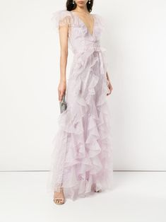 e24e28222059 Alice Mccall My Baby Love gown - Buy Online - Large Selection of Luxury  Labels Alice