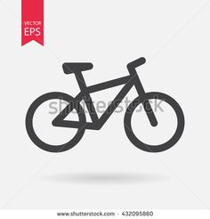 Bike icon, Bike icon vector, Bike icon eps10, Bike icon, Bike icon eps, Bike icon jpg, Bike icon flat, Bike icon app, Bike icon web, Bike icon art, Bike icon, Bike icon AI, Bike icon, Bike icon vector