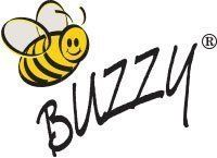 Instructions Buzzyseeds Com In 2020 Grow Kit Seed Pack Grow Butterflies