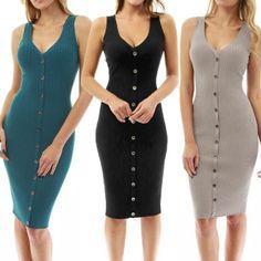 Ladies Women's Black Lace Contrast Crop Top Pencil Bodycon Midi Skirt Suit 8-14