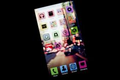 TIME Magazine -- 50 Best Android Apps 2014
