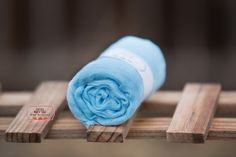 GRADE 50 Baby Blue CHEESECLOTH Wrap  34 Colors by JuicyBerries, $5.49
