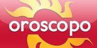 LA MIGLIORE APP GRATUITA PER LA LETTURA QUOTIDIANA DELL'OROSCOPO - Il miglior sito di oroscopi giornaliero, settimanale, mensile, annuale online gratis