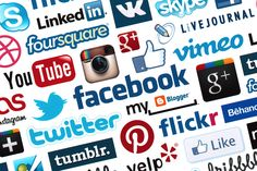 How Social Is a Key Player in Mobile Gaming Growth   Social Media Today