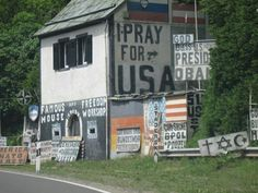 One fab memory of life near Baumholder. There used to be a guy on the side of the road with a jacket with all different flags on it. He was awesome! Different Flags, Army Infantry, Slovenia, Places Ive Been, Beautiful Places, Places To Visit, Germany, Carpet, Explore