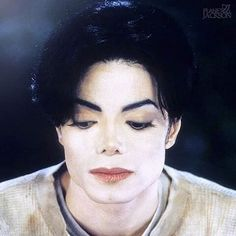 ♥He is just perfect♥ (@MJlove_1958) | Twitter