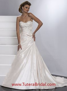 Discount Sottero & Midgley Geena, Design Sottero & Midgley Geena Wedding Dresses Online