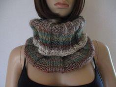 Crochet, Style, Fashion, Fashion Styles, Knitting And Crocheting, Swag, Moda, Ganchillo, Crocheting