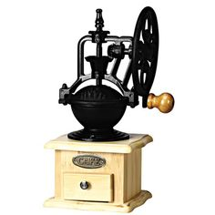 old coffee grinder - Google Search